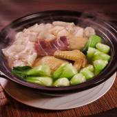 Soups (9)